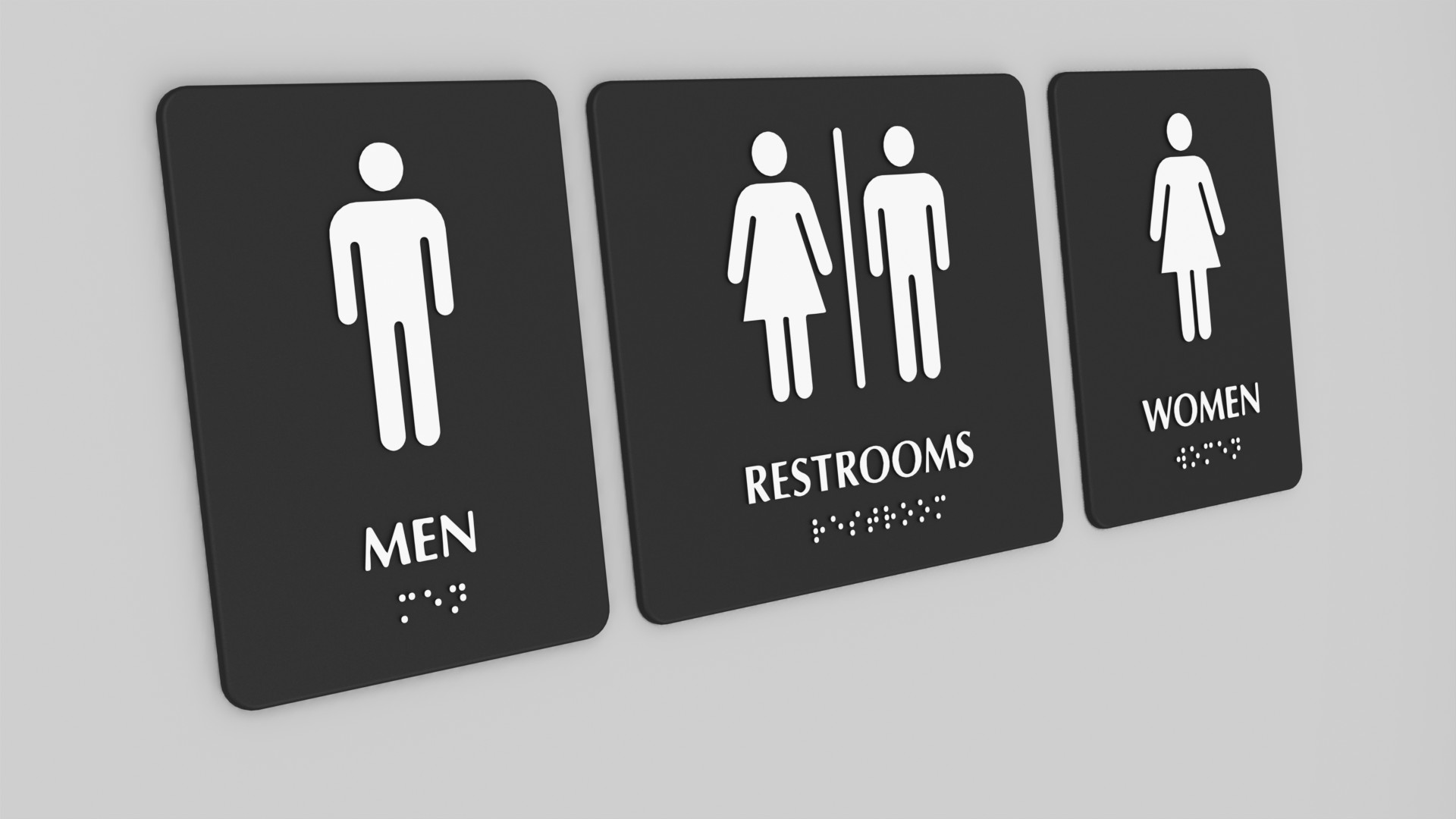 braille-toilet-restroom-signs-3d-model-low-poly-stl