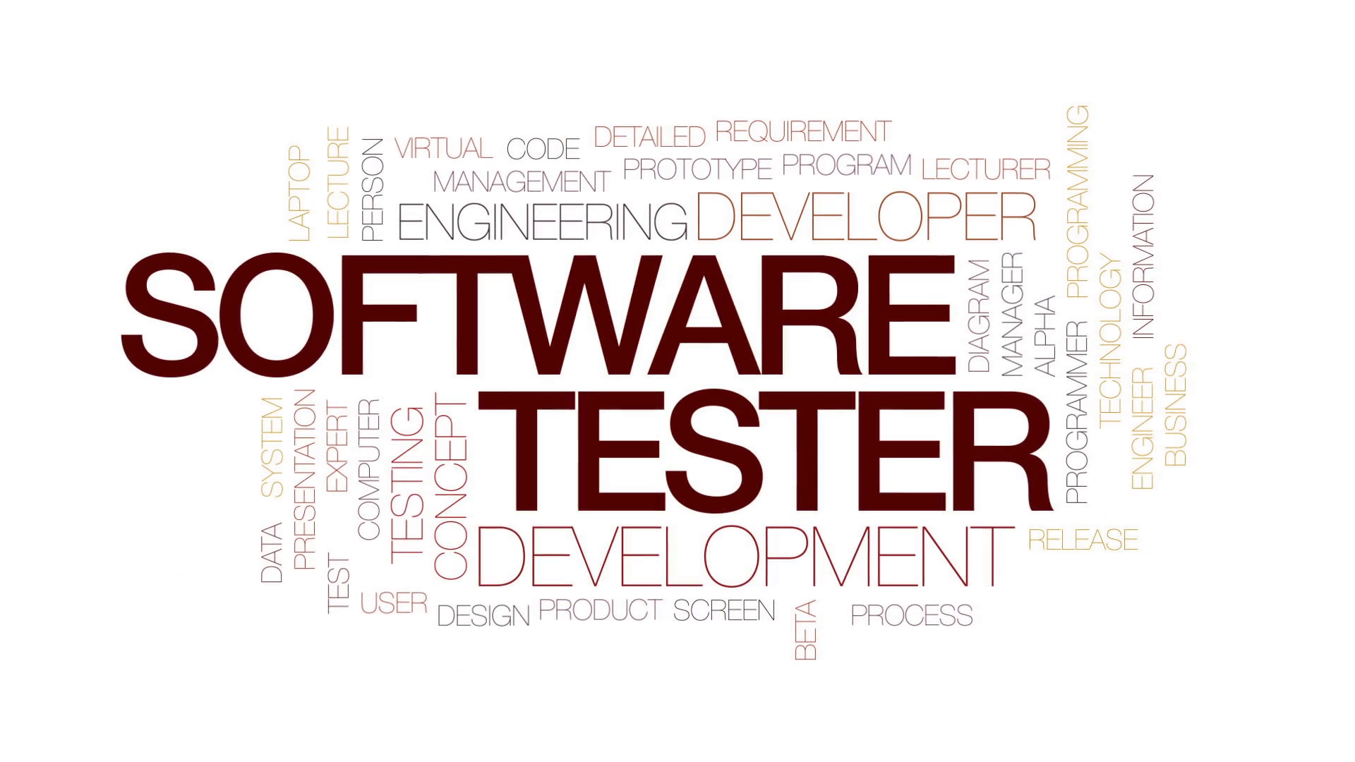videoblocks-software-tester-animated-word-cloud-text-design-animation-kinetic-typography_hfwyhiahx_thumbnail-full09